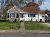 418 Glenburn Avenue - Photo 17