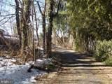 5730 Union Deposit Road - Photo 9