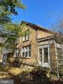 719 Old Philadelphia Road - Photo 1