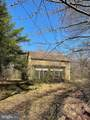 719 Old Philadelphia Road - Photo 2