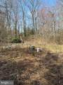 719 Old Philadelphia Road - Photo 20