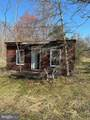 719 Old Philadelphia Road - Photo 22