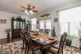 46839 Jillian Grace Court - Photo 41