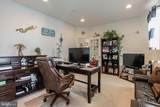 46839 Jillian Grace Court - Photo 49