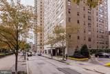220 Rittenhouse Square - Photo 8