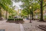 220 Rittenhouse Square - Photo 9