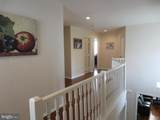 407 Croyden Road - Photo 15