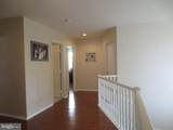 407 Croyden Road - Photo 16