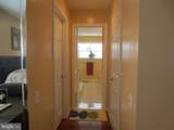407 Croyden Road - Photo 23