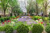 222 Rittenhouse Square - Photo 13