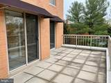 5000 Battery Lane - Photo 19
