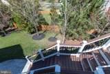 14592 Zacharys Mill Terrace - Photo 28