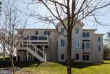 14592 Zacharys Mill Terrace - Photo 31