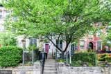 1313 Fairmont Street - Photo 1