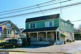 509 Kedron Avenue - Photo 2