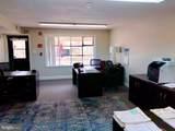 509 Kedron Avenue - Photo 5