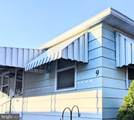 9 Blue Jay Drive - Photo 5