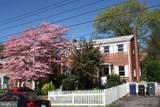 41 Hudson Street - Photo 1