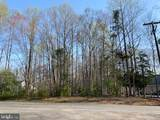 703 Confederate Drive - Photo 2