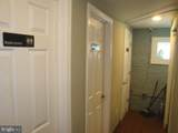 2905 Sherman Avenue - Photo 11