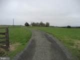 3854A Catlett Road - Photo 2