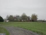 3854A Catlett Road - Photo 3