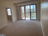 3100 Leisure World Boulevard - Photo 4