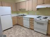 3100 Leisure World Boulevard - Photo 6