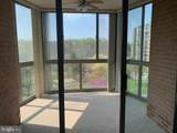 3100 Leisure World Boulevard - Photo 7