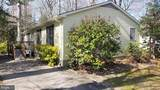 23172 Bridgeway Dr W - Photo 1