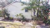 23172 Bridgeway Dr W - Photo 16