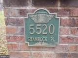5520 Shamrock Place - Photo 44