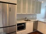 1025 Cathedral Street - Photo 2