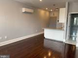 1025 Cathedral Street - Photo 3