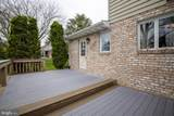 5160 Grandview Road - Photo 13