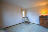 5160 Grandview Road - Photo 40
