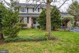 5160 Grandview Road - Photo 5