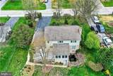 5160 Grandview Road - Photo 6