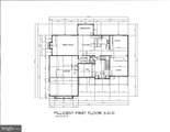 104 Bridle Path Ct. - Photo 2