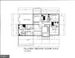 104 Bridle Path Ct. - Photo 3