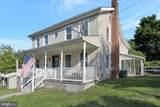 12516 Woodsboro Pike - Photo 1