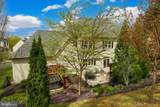 384 Spring Haven Drive - Photo 4