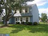 8313 Wessex Drive - Photo 1