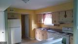 8313 Wessex Drive - Photo 2