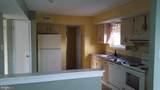 8313 Wessex Drive - Photo 3