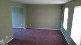 8313 Wessex Drive - Photo 4