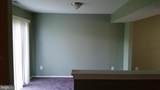 8313 Wessex Drive - Photo 5