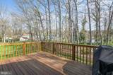 222 Timber Knoll Drive - Photo 9
