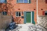 1453 Van Dorn Street - Photo 2