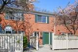 1453 Van Dorn Street - Photo 3